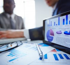 What Is The Importance Of Market Research PR In Business?