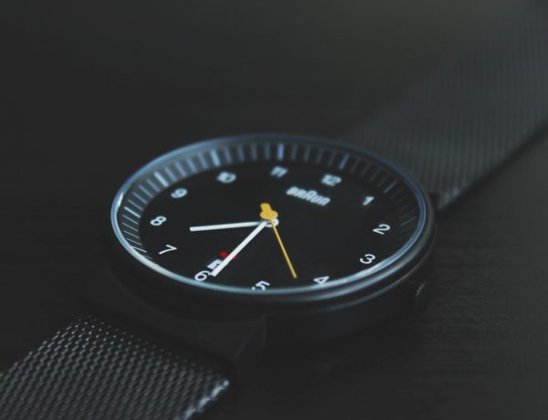 Popularity Review Of The Best Replica Watches